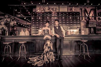Bali Wedding Photographer In Bali Terbaik