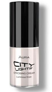 http://www.aura.co.rs/rs/baza-za-ten/347-baza-za-sminku-sjajne-zavrsnice-strobing-cream-night-life