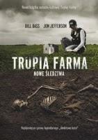 https://www.znak.com.pl/kartoteka,ksiazka,109994,Trupia-Farma-Nowe-sledztwa