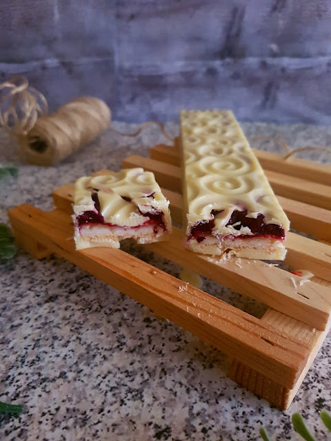 turron-de-frutos-del-bosque-y-whisky