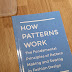 Pattern Drafting Book Review Series - Part 5 - How Patterns Work by Assembil Books