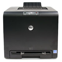 Télécharger <b>Pilote</b> <b>Imprimante</b> <b>Hp</b> <b>Laserjet</b> <b>1320</b> Pour <b>Windows</b> ...