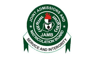 JAMB 2018 Accredited Centres In FCT, Abuja