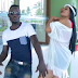 VIDEO |  Ivan Ft Bibi Cheka – Diamond na Zari (Official video) | DOWNLOAD Mp4 SONG