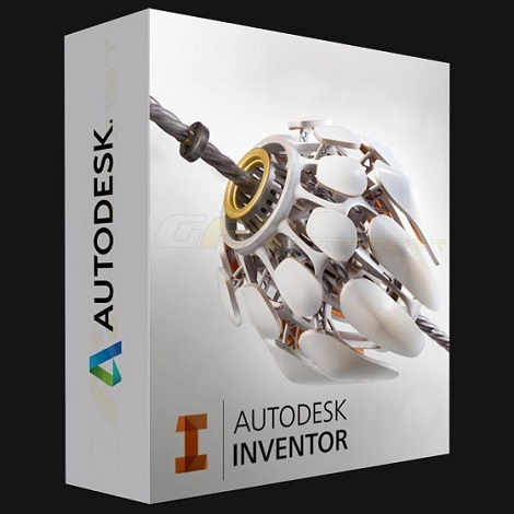 Astonishing Autodesk Inventor Professional 2020 Trial Free Download Gaz Download Free Architecture Designs Ferenbritishbridgeorg