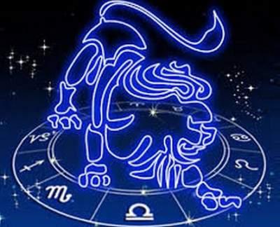 cara-mengetahui-zodiak-dan-shio,cara-mengetahui-zodiak-dengan-tanggal-lahir,cara-mengetahui-zodiak-melalui-tanggal-lahir,cara-mengetahui-zodiak-orang-lain,-