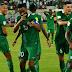 Prediksi Nigeria vs DR Congo 29 Mei 2018
