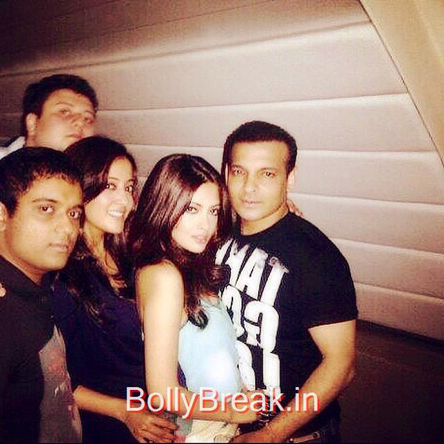 мa ιnғaмoυѕ 5 😈😭🐵 thailand , bangkok , friends , good times , travel , travel ,ogue travel ,ler asia , fun ,, Riya Sen Latest Hot Unseen Pics 2015
