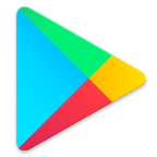 Google Play Store APK for Android Terbaru