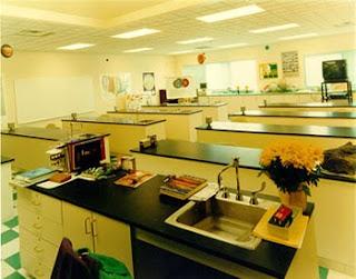 Home plans interior design classes online - Interior architecture courses online ...