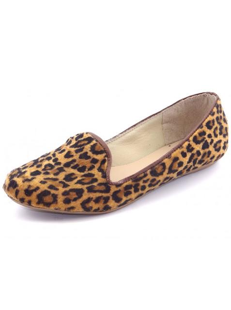 sapatos; adoro; sem salto; Slipper eu adoro