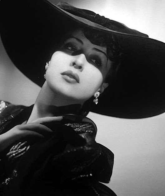 The Fabulous Birthday Blog: January 9—Happy Birthday Miss