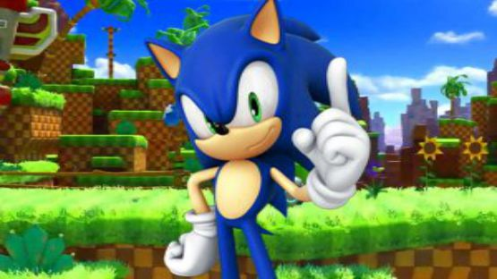 Download sonic forces game for pc highly compressed