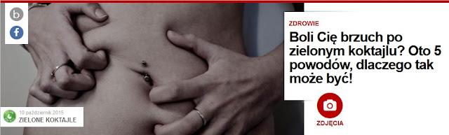 http://pl.blastingnews.com/zdrowie/2015/10/boli-cie-brzuch-po-zielonym-koktajlu-oto-5-powodow-dlaczego-tak-moze-byc-00599367.html