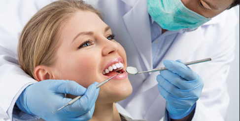 Dental Insurance Quotes | Different Ways To Get Dental Insurance Quotes Insurances Quote Online
