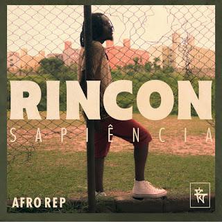 Baixar Música Afro Rep - Rincon Sapiência