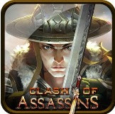 Game Clash of Assassins Download