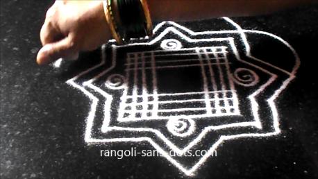 Ugadi-rangoli-traditional-221a.jpg