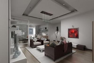 Cách chọn mua nhà chung cư theo tuổi