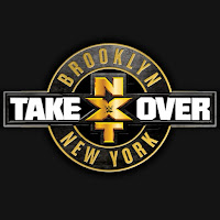 Updated Takeover Brooklyn 4 Card Following Tonight's NXT Tapings ** SPOILERS **