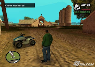 gta san andreas download for ppsspp emulator