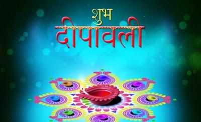happy-diwali-wishes-2018