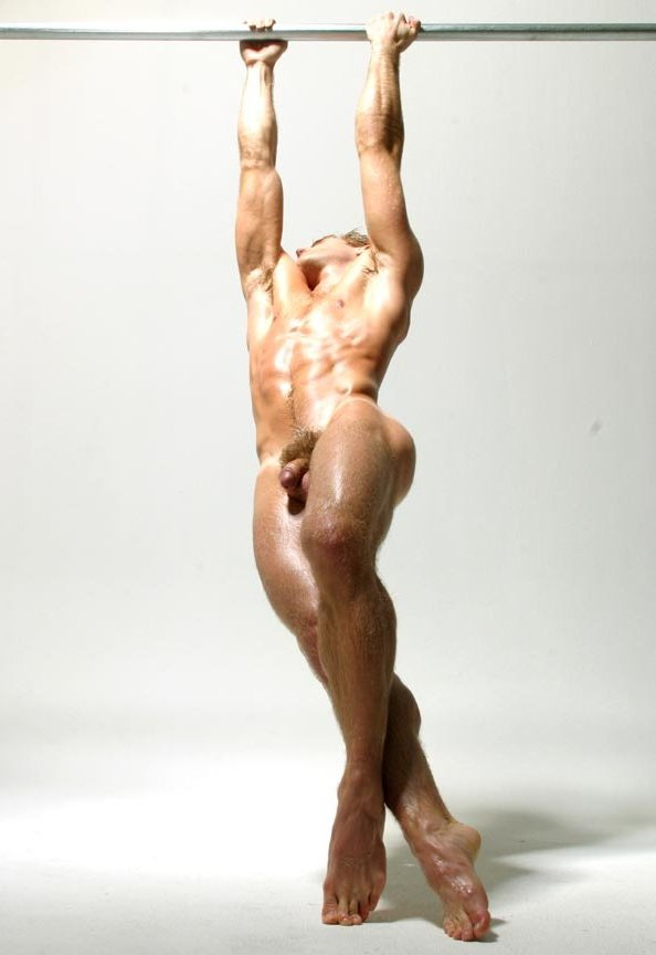 hot naked blackgirls big tits