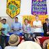 #REFORMA POLÍTICA: RICARDO E CARTAXO ASSINAM MANIFESTO EM FAVOR DO PLEBISCITO