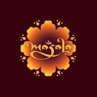Masala FM Tamil Live Online