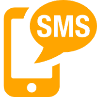 SMS dan Whatsapp CoverSuper.co.id