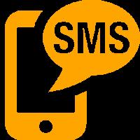 SMS : 08123831280