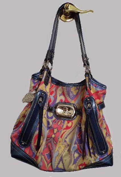 KVZ Bag