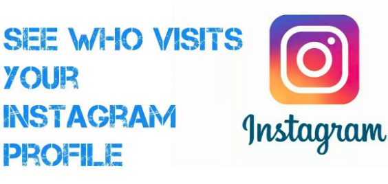 Who%2BVisited%2BYour%2BInstagram