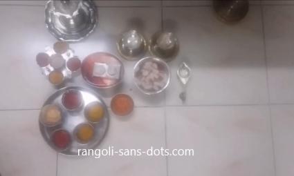 Varalakshmi-Pooja-2018-1a.png