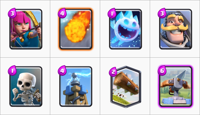 X-bow-tesla-deck.png
