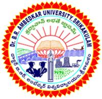 Dr. B.R. Ambedkar University Srikakulam