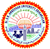 Faculty vacancy in Dr. B. R. Ambedkar University Srikakulam
