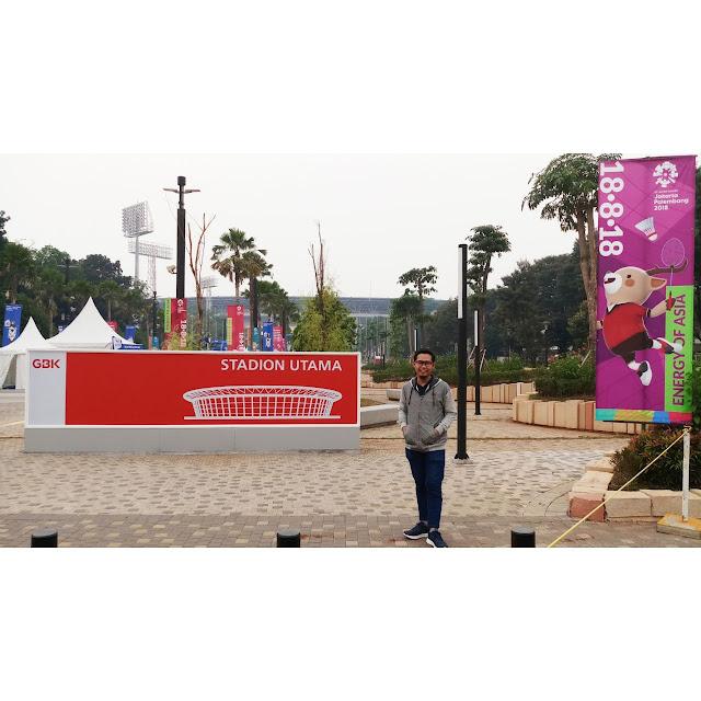 bela diri pencak silat di asian games 2018