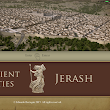 Ancient Cities - Jerash