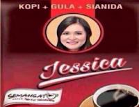 Gambar Meme Kopi Jessica diambil dari Website Portal Madura