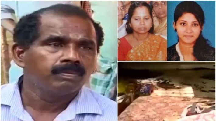 Lead to suicide in Neyyattinkara; Housewife's note against her husband The husband is in custody,www.thekeralatimes.com