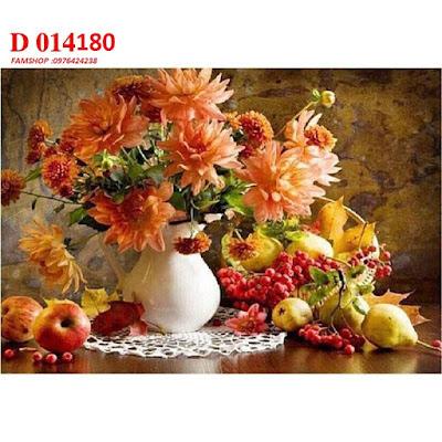 Tranh son dau so hoa tai Bac Tu Liem