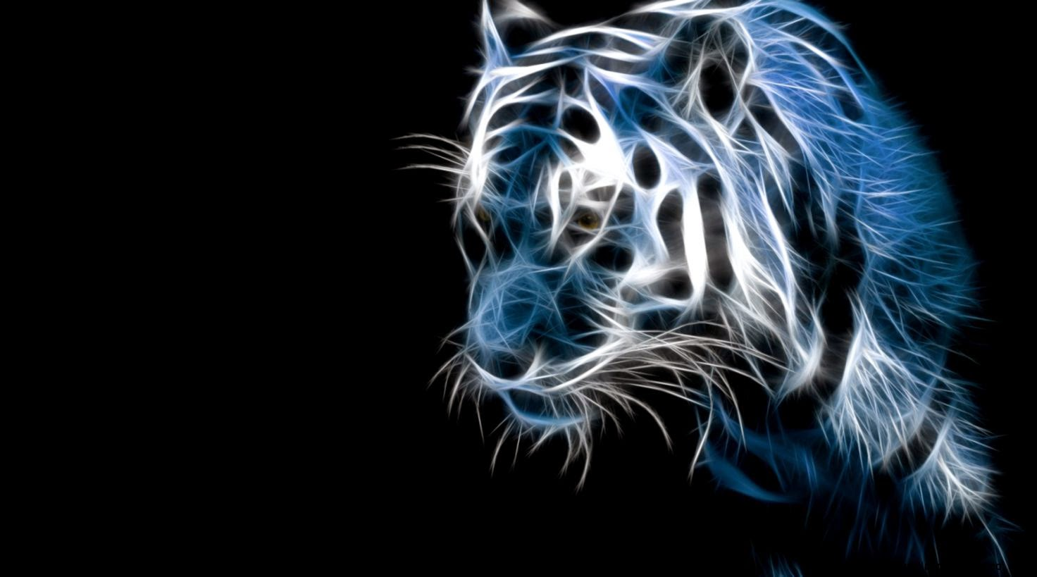 Cool Desktop Backgrounds That Move | Amazing Wallpapers
