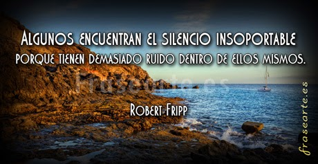 Frases De Amor Alejandro Jodorowsky Hallowej
