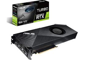 RTX 2070