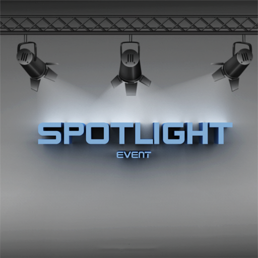 SPOTLIGHT EVENT