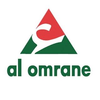 offres-emploi-al-omrane