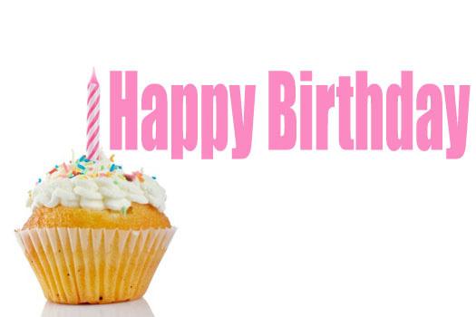 Alles Gute Zum Geburtstag Christina | wünsche zur geburtstag