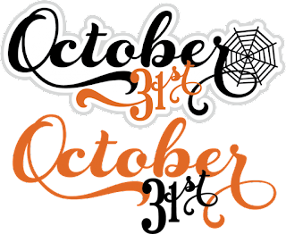 October gif  Ottobre gif