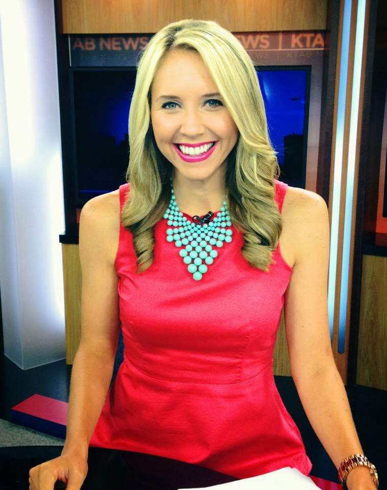 Arkansas TV NEWS
